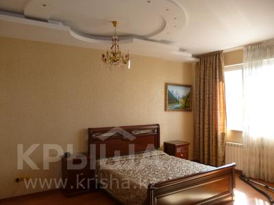 2-комнатная квартира, 71 м², 5/14 этаж, Толе Би за 22.5 млн 〒 в Алматы, Алмалинский р-н — фото 3