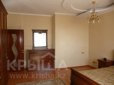 2-комнатная квартира, 71 м², 5/14 этаж, Толе Би за 22.5 млн 〒 в Алматы, Алмалинский р-н — фото 4