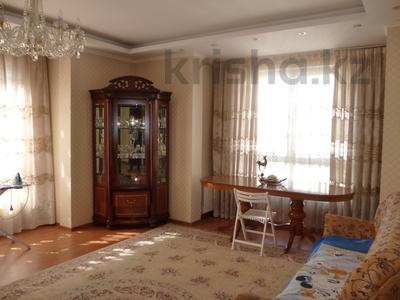 2-комнатная квартира, 71 м², 5/14 этаж, Толе Би за 22.5 млн 〒 в Алматы, Алмалинский р-н — фото 5