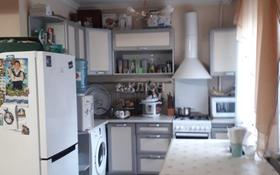 2-комнатная квартира, 45 м², 4/5 этаж, Бейбитшилик 26 за 10.7 млн 〒 в Нур-Султане (Астана), Сарыарка р-н