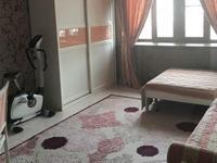 3-комнатная квартира, 150 м² помесячно