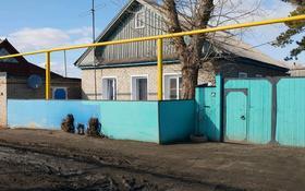 5-комнатный дом, 96 м², 5 сот., Сурикова за 11.9 млн ₸ в Рудном