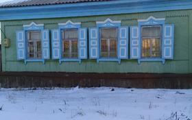 4-комнатный дом, 95.9 м², 4.62 сот., Бензострой за 8 млн ₸ в Петропавловске
