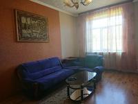 2-комнатная квартира, 70 м², 3/4 этаж посуточно