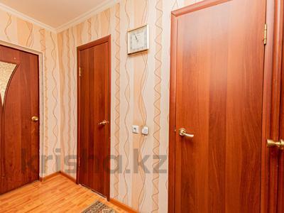 3-комнатная квартира, 75.9 м², 2/5 этаж, Суворова 14 — Конституции за 17 млн 〒 в Нур-Султане (Астана), Сарыарка р-н