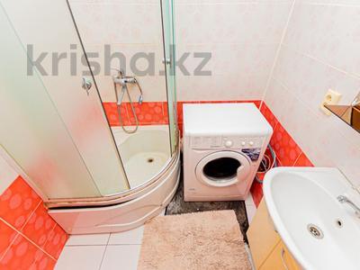 3-комнатная квартира, 75.9 м², 2/5 этаж, Суворова 14 — Конституции за 17 млн 〒 в Нур-Султане (Астана), Сарыарка р-н — фото 10