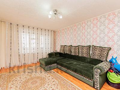 3-комнатная квартира, 75.9 м², 2/5 этаж, Суворова 14 — Конституции за 17 млн 〒 в Нур-Султане (Астана), Сарыарка р-н — фото 12