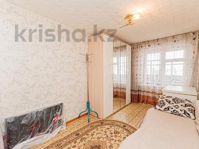 3-комнатная квартира, 75.9 м², 2/5 этаж, Суворова 14 — Конституции за 17 млн 〒 в Нур-Султане (Астана), Сарыарка р-н — фото 13
