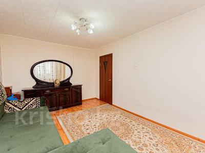 3-комнатная квартира, 75.9 м², 2/5 этаж, Суворова 14 — Конституции за 17 млн 〒 в Нур-Султане (Астана), Сарыарка р-н — фото 14