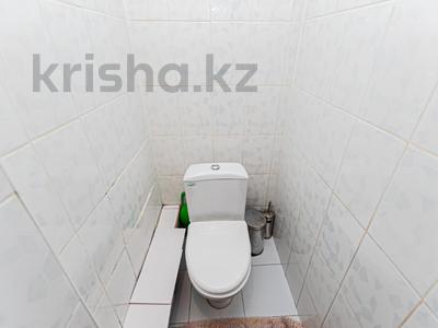 3-комнатная квартира, 75.9 м², 2/5 этаж, Суворова 14 — Конституции за 17 млн 〒 в Нур-Султане (Астана), Сарыарка р-н — фото 15