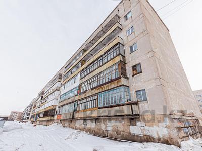 3-комнатная квартира, 75.9 м², 2/5 этаж, Суворова 14 — Конституции за 17 млн 〒 в Нур-Султане (Астана), Сарыарка р-н — фото 17