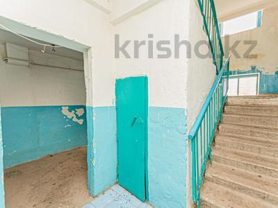 3-комнатная квартира, 75.9 м², 2/5 этаж, Суворова 14 — Конституции за 17 млн 〒 в Нур-Султане (Астана), Сарыарка р-н — фото 19