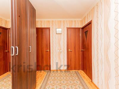 3-комнатная квартира, 75.9 м², 2/5 этаж, Суворова 14 — Конституции за 17 млн 〒 в Нур-Султане (Астана), Сарыарка р-н — фото 2