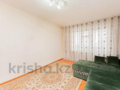 3-комнатная квартира, 75.9 м², 2/5 этаж, Суворова 14 — Конституции за 17 млн 〒 в Нур-Султане (Астана), Сарыарка р-н — фото 21