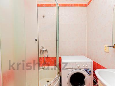 3-комнатная квартира, 75.9 м², 2/5 этаж, Суворова 14 — Конституции за 17 млн 〒 в Нур-Султане (Астана), Сарыарка р-н — фото 22