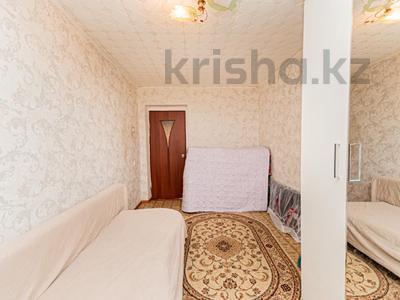 3-комнатная квартира, 75.9 м², 2/5 этаж, Суворова 14 — Конституции за 17 млн 〒 в Нур-Султане (Астана), Сарыарка р-н — фото 25