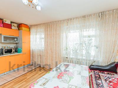 3-комнатная квартира, 75.9 м², 2/5 этаж, Суворова 14 — Конституции за 17 млн 〒 в Нур-Султане (Астана), Сарыарка р-н — фото 28