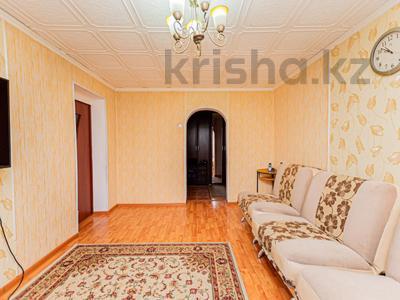 3-комнатная квартира, 75.9 м², 2/5 этаж, Суворова 14 — Конституции за 17 млн 〒 в Нур-Султане (Астана), Сарыарка р-н — фото 29