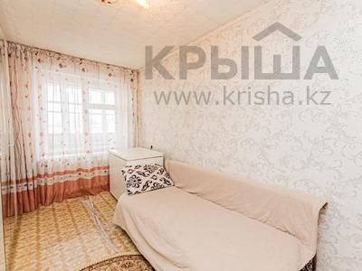 3-комнатная квартира, 75.9 м², 2/5 этаж, Суворова 14 — Конституции за 17 млн 〒 в Нур-Султане (Астана), Сарыарка р-н — фото 4