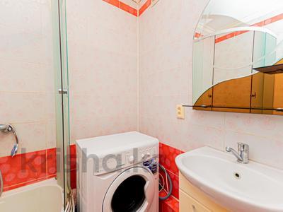 3-комнатная квартира, 75.9 м², 2/5 этаж, Суворова 14 — Конституции за 17 млн 〒 в Нур-Султане (Астана), Сарыарка р-н — фото 5