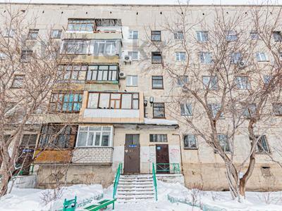 3-комнатная квартира, 75.9 м², 2/5 этаж, Суворова 14 — Конституции за 17 млн 〒 в Нур-Султане (Астана), Сарыарка р-н — фото 7
