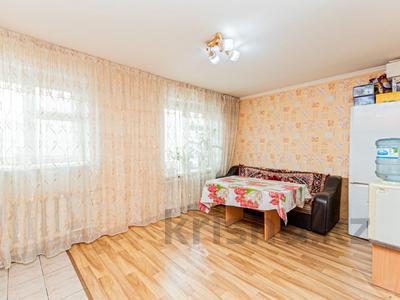 3-комнатная квартира, 75.9 м², 2/5 этаж, Суворова 14 — Конституции за 17 млн 〒 в Нур-Султане (Астана), Сарыарка р-н — фото 8