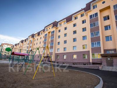1-комнатная квартира, 24 м², 3/6 эт., Республика 16 за 4.8 млн ₸ в Косшах
