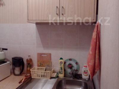 2-комнатная квартира, 45 м², 1/5 этаж, 3 мкр Димитрова за 4.7 млн 〒 в Темиртау