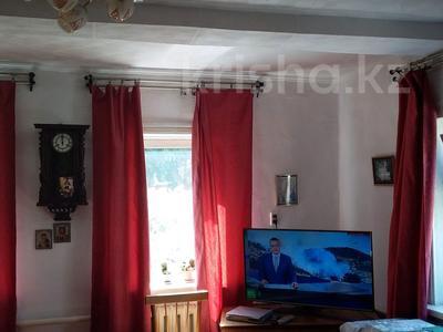2-комнатный дом, 42 м², 240 сот., 8ая Краснознаменная 12А — Койшыбаева за 7.5 млн 〒 в Семее