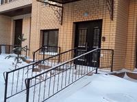 1-комнатная квартира, 36 м², 10/10 этаж