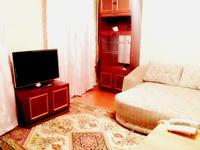 1-комнатная квартира, 45 м², 5/6 этаж посуточно