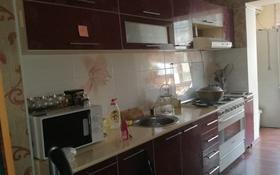 3-комнатная квартира, 72 м², 4/4 этаж, Тауке хан 160 за 26 млн 〒 в Шымкенте, Енбекшинский р-н