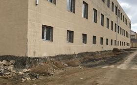 "4-комнатная квартира, 100.91 м², 1/3 эт., мкр ""Шыгыс 2"" за 10 млн ₸ в Актау, мкр ""Шыгыс 2"""