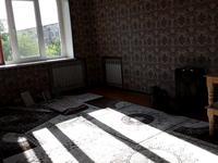 5-комнатная квартира, 100 м², 3/5 этаж