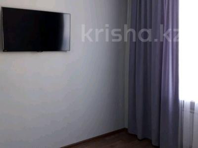 3-комнатная квартира, 74 м², 1/2 этаж, М.Ауэзова (быв.В.Коробкова) — Энгельса за 11.6 млн 〒 в Абае