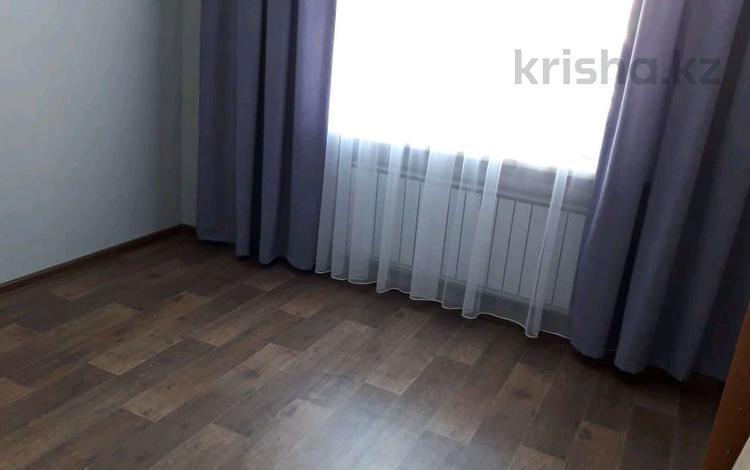 3-комнатная квартира, 74 м², 1/2 эт., М.Ауэзова (быв.В.Коробкова) — Энгельса за 12.8 млн ₸ в Абай