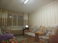 2-комнатная квартира, 44 м², 1/5 этаж посуточно