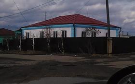 5-комнатный дом, 89 м², 6 сот., Ул.Ломоносова 69 — Первомайская- Кенесары за 10 млн ₸ в Кокшетау