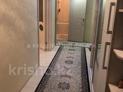 3-комнатная квартира, 97 м², 10/12 этаж, Егизбаева — Сатпаева за 44 млн 〒 в Алматы, Бостандыкский р-н — фото 4