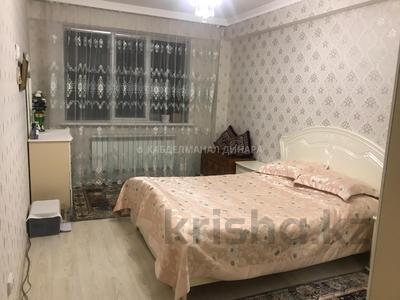 3-комнатная квартира, 97 м², 10/12 этаж, Егизбаева — Сатпаева за 44 млн 〒 в Алматы, Бостандыкский р-н — фото 8