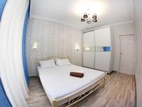 2-комнатная квартира, 60 м², 20/22 этаж посуточно