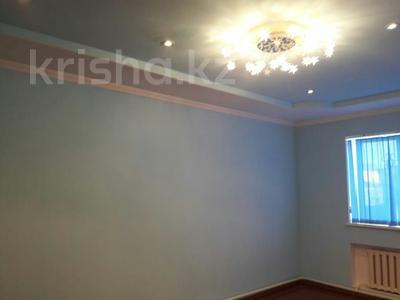 5-комнатный дом, 180 м², 12 сот., Шорайақ Омары — Манап көкенов за 23 млн ₸ в  — фото 6