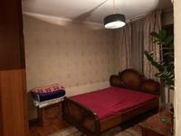 3-комнатная квартира, 72 м², 4/4 этаж