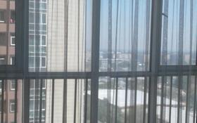 2-комнатная квартира, 79 м², 11/20 эт., мкр Тастак-2, Брусиловского 163 за 33 млн ₸ в Алматы, Алмалинский р-н