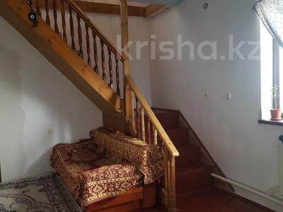 5-комнатный дом, 200 м², 6 сот., Сұңқар 61 за 11.5 млн ₸ в Атамекене — фото 7