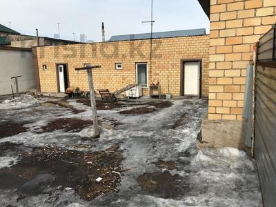 5-комнатный дом, 200 м², 10 сот., Иле 23 — Шакарим Кудайбердиулы (новая Абая) за 85 млн ₸ в Астане, Алматинский р-н — фото 16