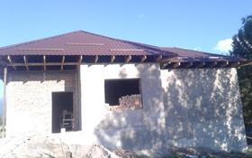3-комнатный дом, 124.2 м², Рыскулов за 10.4 млн ₸ в Талгаре