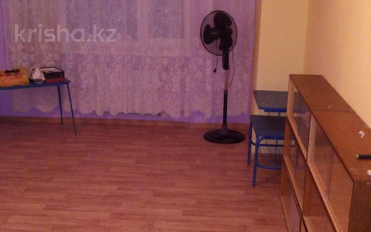 1-комнатная квартира, 33 м², 1/5 эт., 3-й мкр 14 за 6.5 млн ₸ в Актау, 3-й мкр