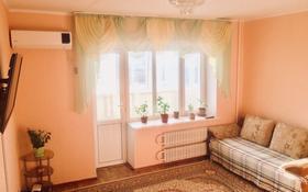 1-комнатная квартира, 36 м², 4/5 эт. посуточно, 22-й мкр 15 за 6 000 ₸ в Актау, 22-й мкр