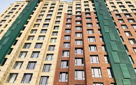 3-комнатная квартира, 90 м², 15/15 этаж, Манаса 22 — Абая за 44.5 млн 〒 в Алматы, Бостандыкский р-н